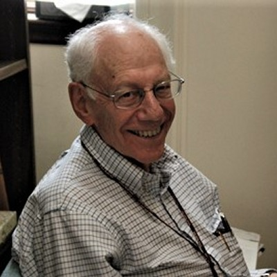 Gert H. Brieger, M.D., Ph.D
