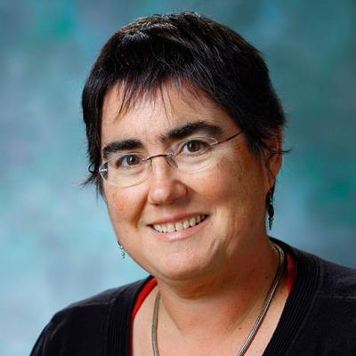 Mary E. Fissell, PhD