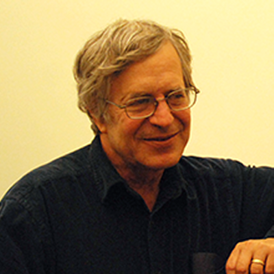 Daniel P. Todes, PhD
