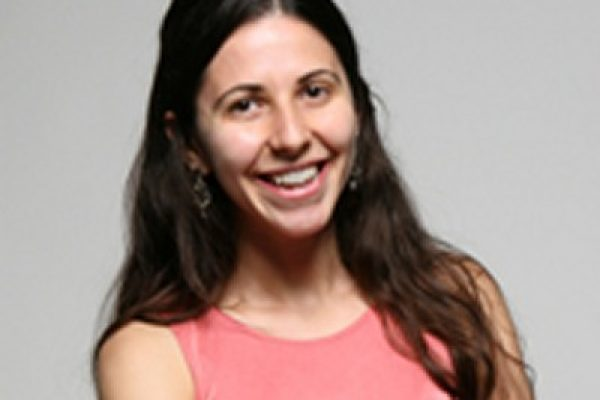 Elizabeth O'Brien, PhD